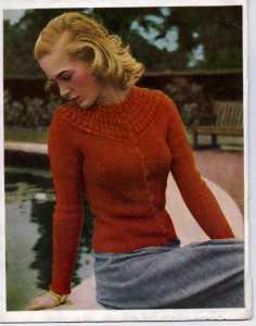 Stitchcraft Jan 1947 p1