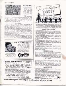 Stitchcraft Jan 1947 p17
