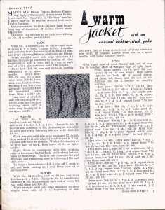 Stitchcraft Jan 1947 p2