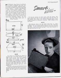 Stitchcraft Jan 1947 p3