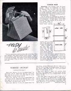Stitchcraft Jan 1947 p4