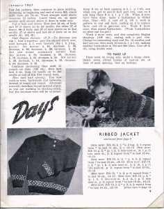 Stitchcraft Jan 1947 p8