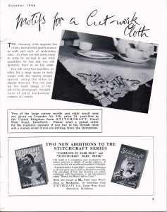 Stitchcraft Oct 1946 p3