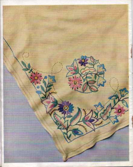 Stitchcraft April 19471