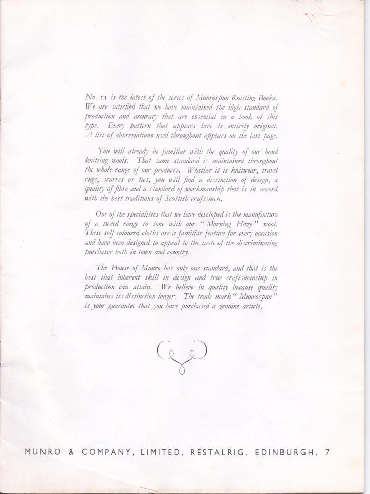 Munrospun page 2
