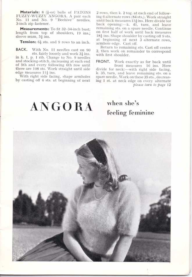 ForTheJuniorMiss Stitchcraft 1940s magazine scan 40's p5