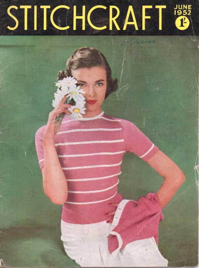 stitchcraftjune1952