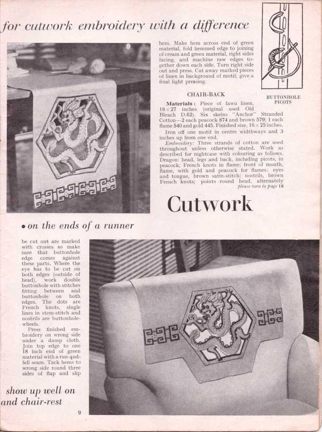 stitchcraftjune195212