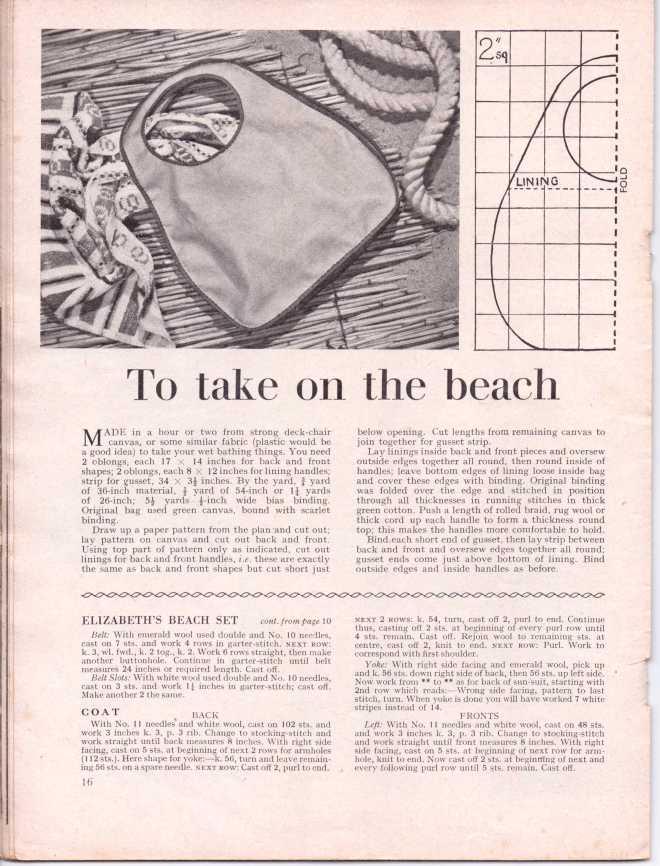 stitchcraftjune195219