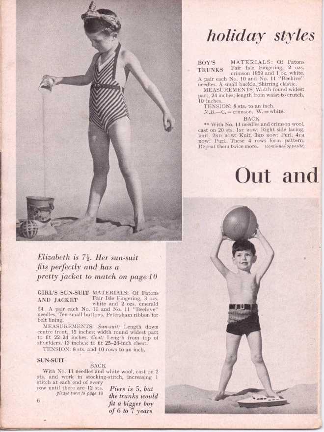 stitchcraftjune19525