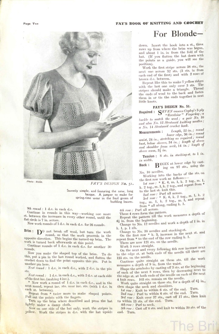 Fay's Second book of knitting (3).jpg