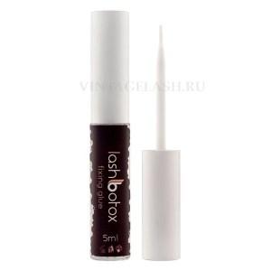 Lash Botox клей для ламинирования