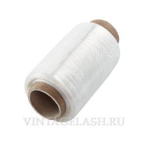 Плёнка для паровой бани Lash Botox (ширина 100 мм)