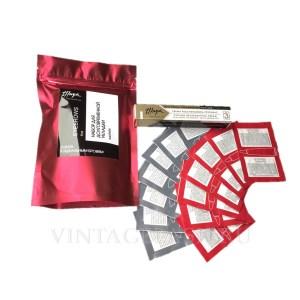 Набор для долговременной укладки бровей Thuya Professional line (саше)