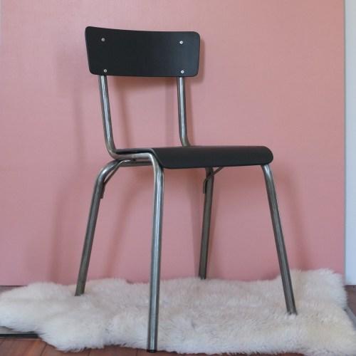chaise internat