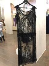 SAV Fashion 2016-03-17 012