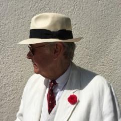 Panamahatt-profil 2016 009