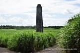Grande Retraite Old Sugar Mill Chimney