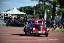 Heritage Regattas Open Vintage 10