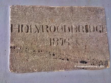 Holyrood-Bridge-Plate