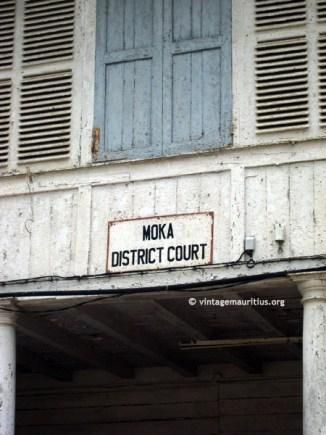 Moka-District-Court-Front-2