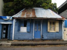 Old Mauritian House 17