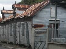 Old Mauritian House 21
