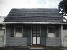 Old Mauritian House 22