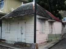 Old Mauritian House 3
