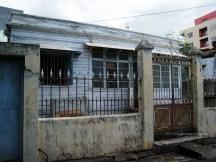 Old Mauritian House 6