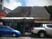 Old Rose Hill Mauritius Royal Road Polaris Studio