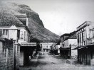 Port Louis - La Chaussee Street - Mauritius - 1890