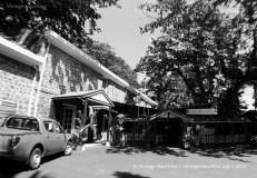 Souillac Batelage Tourist Restaurant