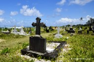 Souillac Marine Graveyard Cemetery 11