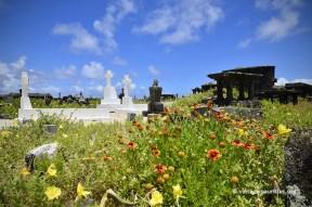 Souillac Marine Graveyard Cemetery 3
