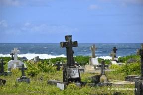 Souillac Marine Graveyard Cemetery 4