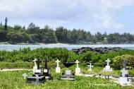 Souillac Marine Graveyard Cemetery 7