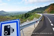 Terre Rouge Verdun Link Road Mauritius Mountain View Sea
