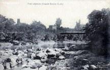 The-GRNW-Suspended-Bridge