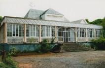 Vacoas - Old Colonial Creole House - Speranza - Le Blanc - Moreau Street