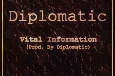 VitalInformation