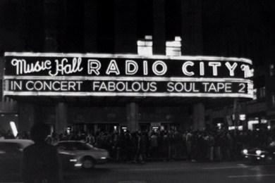 Fabolous_The_Soul_Tape_2-front-large