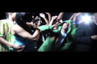Terrace Martin Feat. Snoop Dogg & Kurupt – Bounce Rock Skate