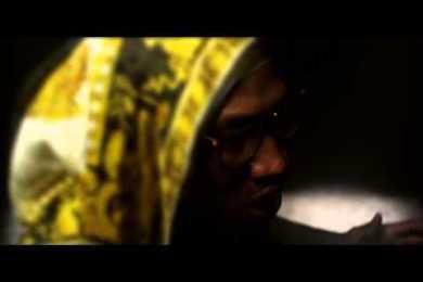 Future Feat. Diddy, Ludacris – Same Damn Time (Remix)