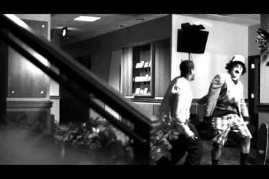 Jean P x LAKIM Feat. Tipp Richardson – Opposites Attract