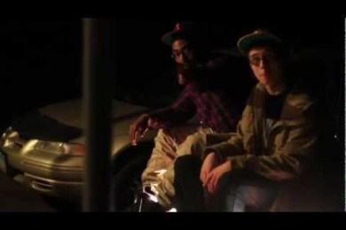 Jmo Feat. Stove – On Point