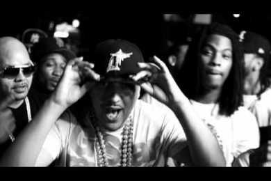 French Montana – Shot Caller Feat. Charlie Rock