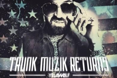 Yelawolf_Trunk_Muzik_Returns-front-large