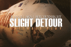 slight_detour_front_v1