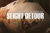 slight_detour_front_v1